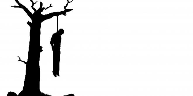 स्वतःवर जिथं प्रेम आहे, तिथं आत्महत्या कशी?