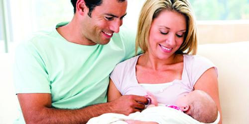 प्रिव्हेंशन इज बेटर दॅन क्युअर – बाळंतपणानंतर आईची काळजी…