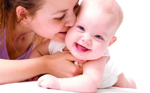 प्रिव्हेन्शन इज बेटर दॅन क्युअर – बाळंतपणानंतर बाळाची काळजी…