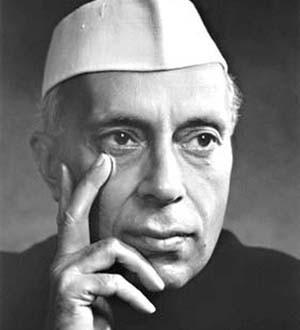 महान स्वातंत्र्यसैनिक, थोर लेखक पं. जवाहरलाल नेहरू