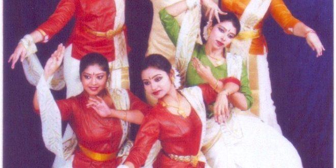 कला अकादमीत २७ पासून 'प्रवाह' नृत्यमहोत्सव