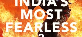 तरुण सैनिकांच्या अतुलनीय शौर्याच्या कहाण्या 'इंडियाज् मोस्ट फिअरलेस – २'