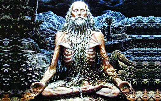 योगसाधना – ४३८ अंतरंग योग – २४